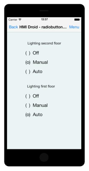 droid 3 manual download